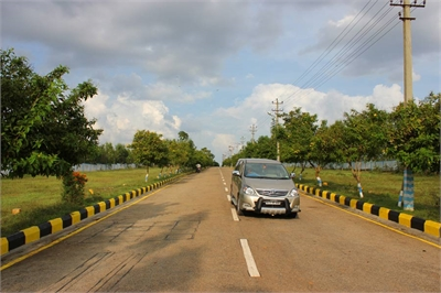 Residential Plot / Land For Sale in Jigani, Bangalore