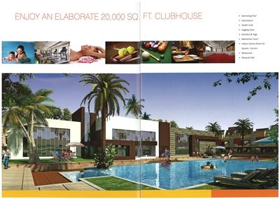 Residential Plot / Land For Sale in Kolathur, Chennai