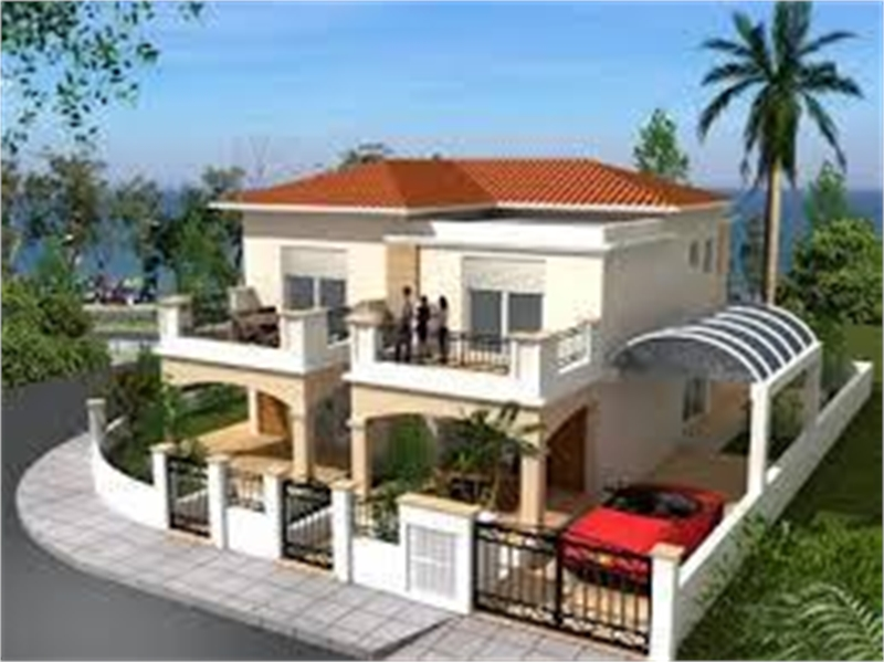 5 Bhk Residential House For Sale In Independent House In Eros Lakewood City Faridabad 0 91 Lakewood City Faridabad 525 Sq Yrd 53015392 On Nanubhaiproperty Com