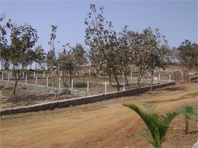 Residential Plot / Land For Sale in Karjat, Navi Mumbai