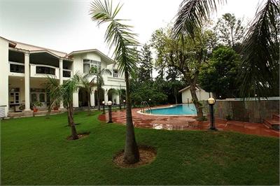 Farm House For Sale in Chattarpur, New Delhi