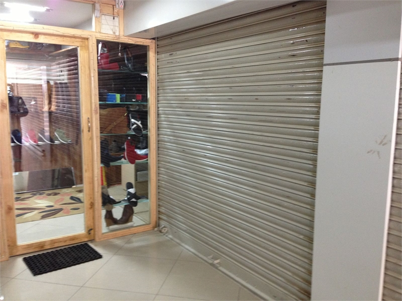 commercial shop for rent in kammanahalli bangalore