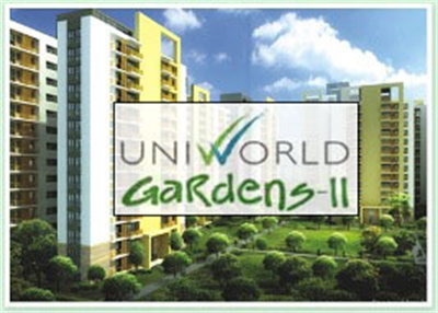 Other-Residential For Sale in Sector-47, Gurgaon