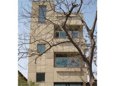 Industrial Building For Sale in Okhla Ind Estate Phase-I, New Delhi