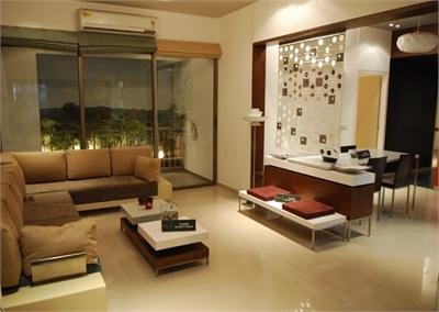 3 BHK, Multistorey Apartment / Flat For Sale in Laxmi Nagar, Nagpur-Maharashtra