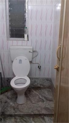 2 BHK, Multistorey Apartment / Flat For Sale in Shivmandhir, Siliguri