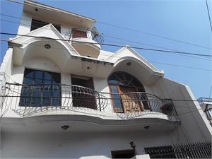 3 Bhk Residential House For Sale In Basant Vihar Nr Noubasta
