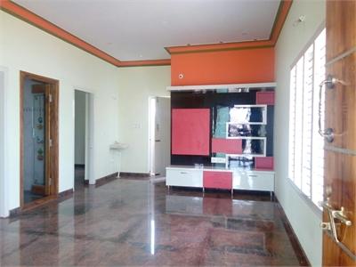 2 BHK, Residential House For Sale in Vijaya nagar, Mysore
