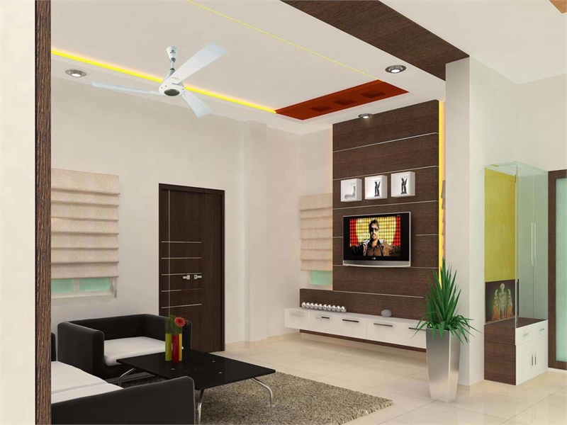 1 Bhk Builder Floor Apartment For Rent In Bluestone Buckingham Madhapur Hyderabad 550 Sq Ft 5th Floor Out Of 5 53042505 On Nanubhaiproperty Com