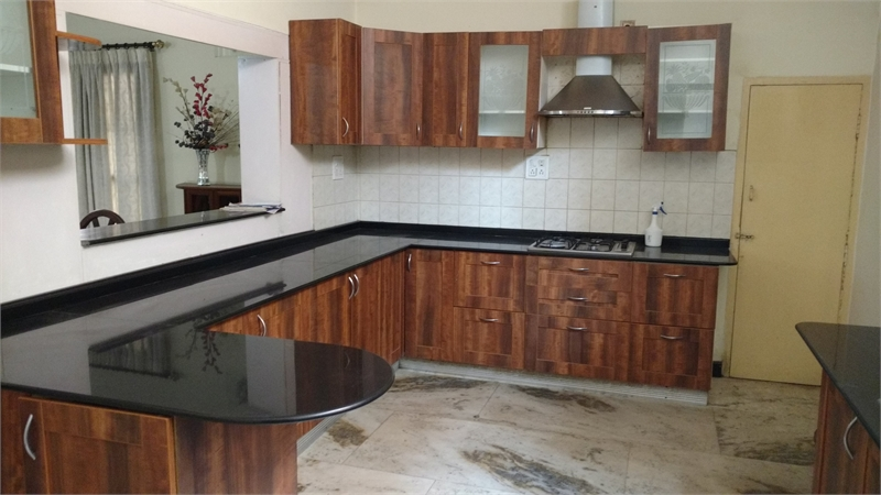 5 bhk residential house for rent in jayanagar 4th t block