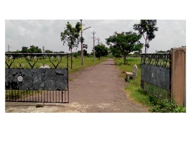 Residential Plot / Land For Sale in Gannavaram, Vijayawada