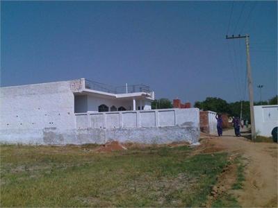 Other-Residential For Sale in Neharpar, Faridabad