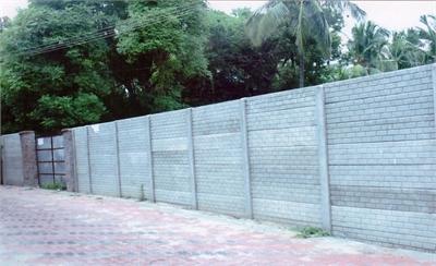 Residential Plot / Land For Sale in Chinna Mudaliar Chavadi, Pondicherry