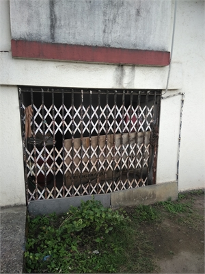 2 BHK, Residential House For Sale in Dehu Road, Pune