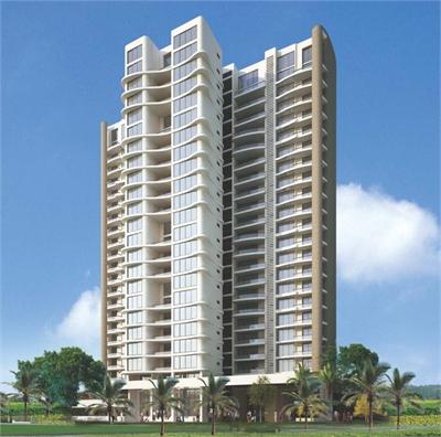 3 BHK, Residential House For Sale in Koregoan Park, Pune