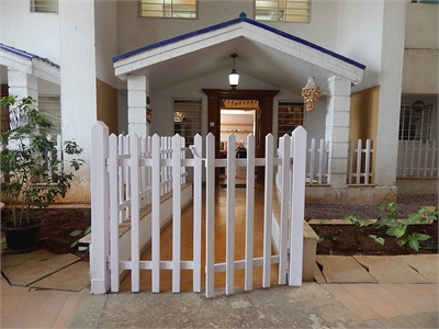 3 BHK, Residential House For Sale in Kharadi, Pune