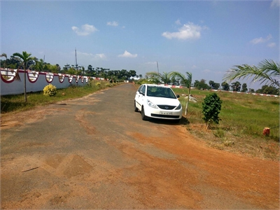 Other-Residential For Sale in Nellore, Nellore