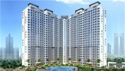 1 BHK, Residential House For Sale in Mira Road East, Mumbai
