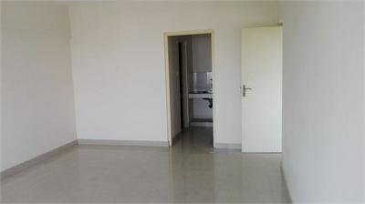 2 BHK, Builder Floor Apartment For Rent in Kakkanad, Kochi