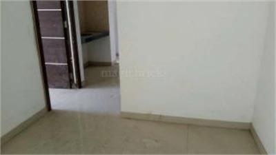 2 BHK, Multistorey Apartment / Flat For Sale in Nanawadi, Belgaum