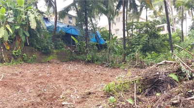 Residential Plot / Land For Sale in Kuttar, Mangalore