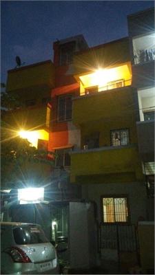 3 BHK, Residential House For Sale in Katraj, Pune