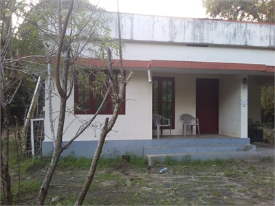 2 BHK, Residential House For Sale in Vypin, Kochi