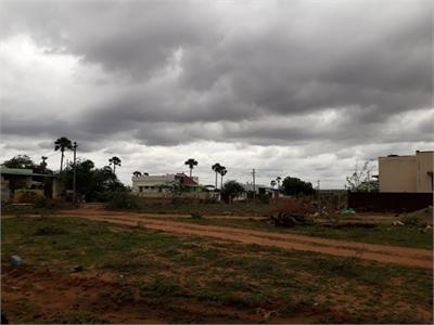 Residential Plot / Land For Sale in Thyagaraja Nagar, Tirunelveli