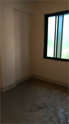 1 BHK, Residential House For Sale in Dombivali East, Mumbai