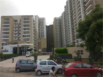 2 BHK, Residential House For Sale in Goa Velha, Goa