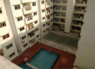 2 BHK, Builder Floor Apartment For Sale in Krishnarajapura, Bangalore
