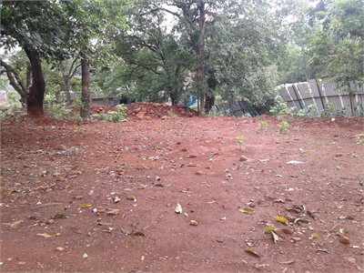 Residential Plot / Land For Sale in Igatpuri, Nashik