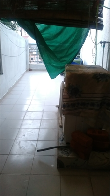 3 BHK, Multistorey Apartment / Flat For Sale in Satellite, Ahmedabad