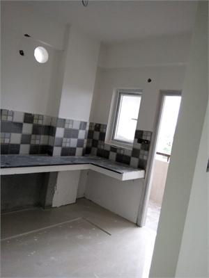3 BHK, Multistorey Apartment / Flat For Sale in Miyapur, Hyderabad
