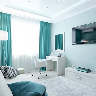 3 BHK, Villa For Sale in Whitefield, Bangalore