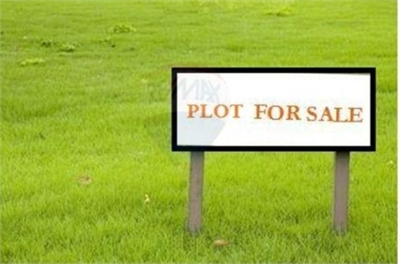 Residential Plot / Land For Sale in Sector-117, Mohali