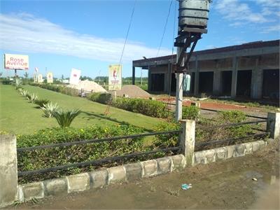 Residential Plot / Land For Sale in dappar derabassi, Mohali