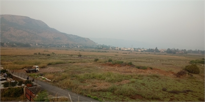 Residential Plot / Land For Sale in Lonavala, Pune