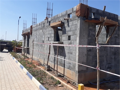 Residential Plot / Land For Sale in Chandapura, Bangalore