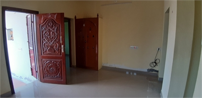 2 BHK, Residential House For Sale in KTC Nagar, Tirunelveli