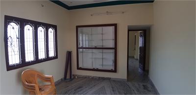 2 BHK, Residential House For Sale in KTC Nagar, Tirunelveli