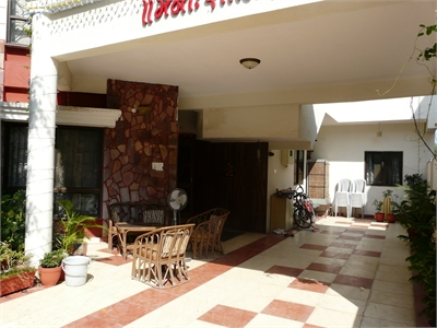 3 BHK, Residential House For Sale in Bawaria Kalan, Bhopal