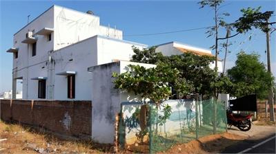 3 BHK, Residential House For Sale in KTC Nagar, Tirunelveli