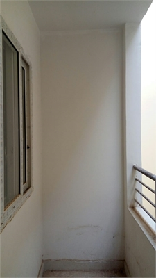 2 BHK, Multistorey Apartment / Flat For Rent in Madhapur, Hyderabad