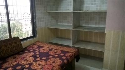 2 BHK, Residential House For Rent in Dadar East, Mumbai