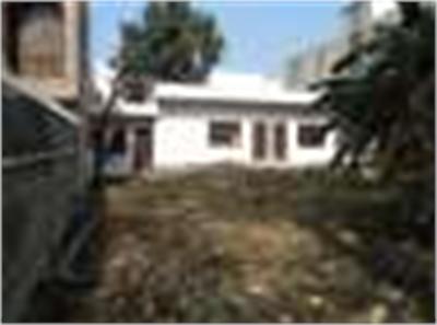 Residential Plot / Land For Sale in Neharpar, Faridabad