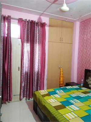 3 BHK, Builder Floor Apartment For Sale in Sector-46, Faridabad