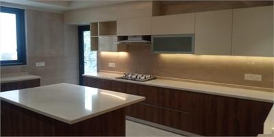 5 BHK, Builder Floor Apartment For Rent in Panchsheel Park, New Delhi