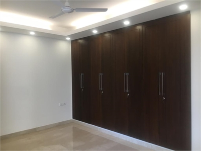 4 BHK, Builder Floor Apartment For Rent in Anand Niketan, New Delhi