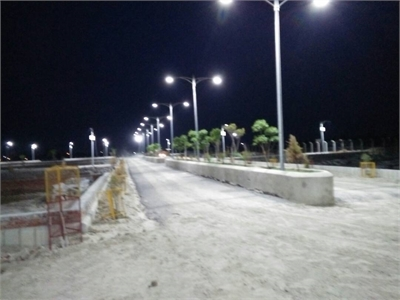 Residential Plot / Land For Sale in Faizabad Road, Lucknow